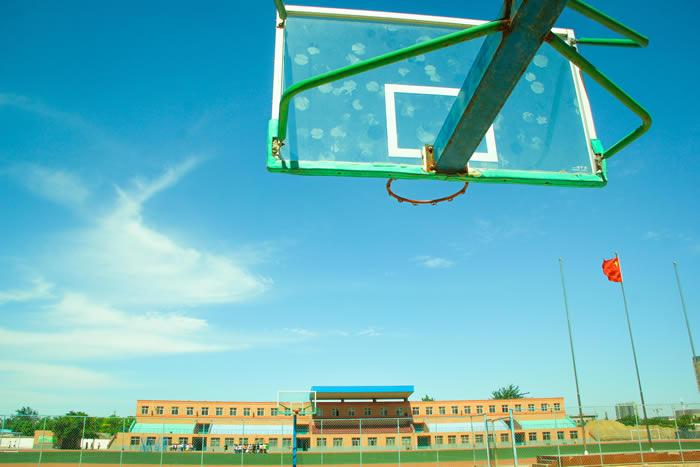 学院风光49
