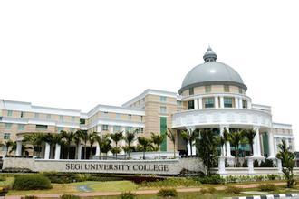 马来西亚世纪大学留学项目介绍