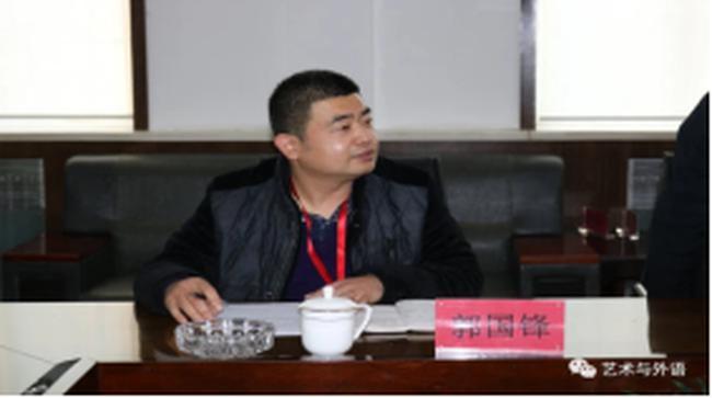 澳门官方网站娱乐中心与北京中科凡语科技有限公司签署战略合作协议